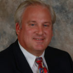 john Mullis Profile Pic