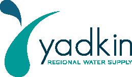yadkin-logo