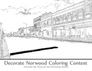 line-drawing-dt-norwood-j